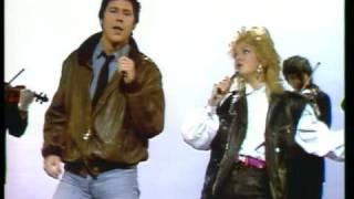 Bonnie Tyler & Shakin Stevens - A Rockin Good Way 1984