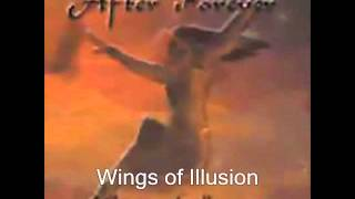 After Forever - Wings of Illusion (Full Album)