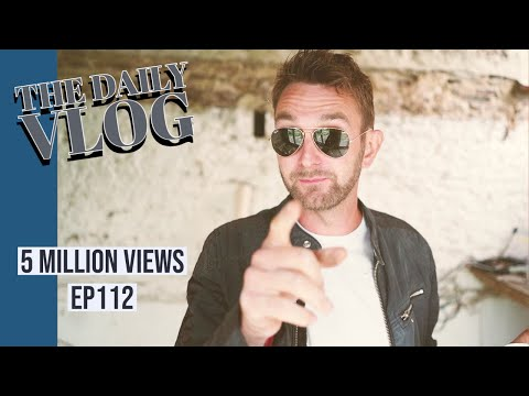 5 MILLION VIEWS - EP112