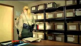 Tajemství mé matky (2012) - trailer