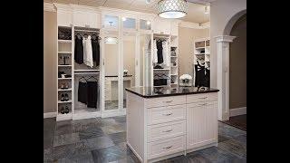 Closet Design.closet System.closet Systems.custom Closets.closet Ideas.garage Shelving