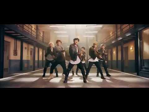BTS Mic Drop English, Japanese, Korean Mashup Ver.