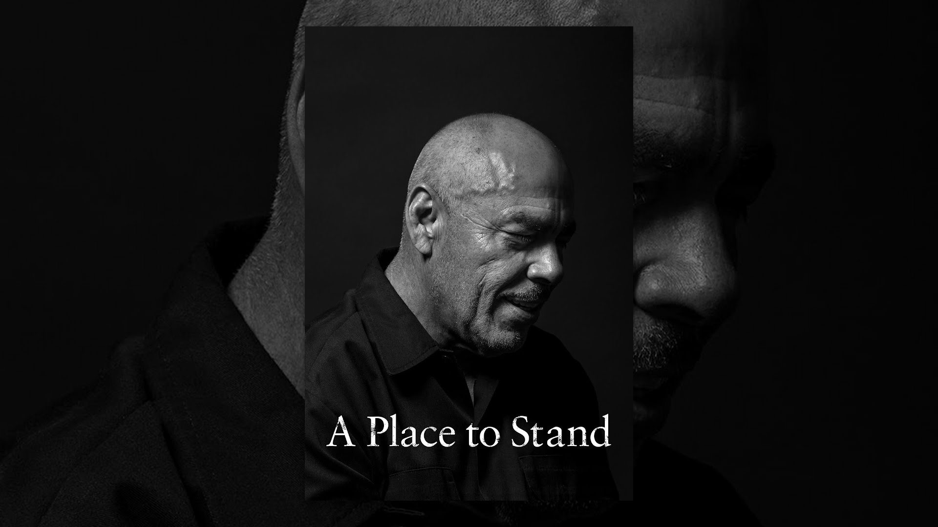 a place to stand by jimmy santiago baca Jimmy santiago baca's brilliantly received memoir, a place to stand, earned him the prestigious international prize and offered a keyhole view into the brutal personal history that shaped -- and continues to inform -- his raw, incisive voice.