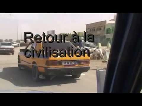 Guinée 2014    2°