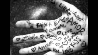 """Gambar cover gracias, a ti soy feliz """"te amo """"ramses y karol"""