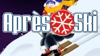 apres ski mix 2017 (HOLLANDS) bijna uur!!!