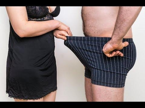 prodotto casanova per erezione controindicazioni