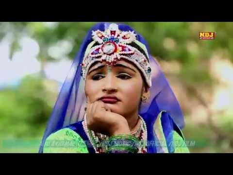 2016 New Bhole Baba Bhajan Song    Bhola Nashe Me    Parmod Singhal    Full HD Video    NDJ Music