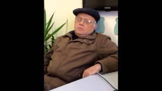 Видео отзыв ЭкоРусь от 23.10.2013(, 2013-10-23T11:31:21.000Z)