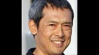 鶴見辰吾「やればできる」50歳で初マラソン挑戦 俳優・鶴見辰吾が50...