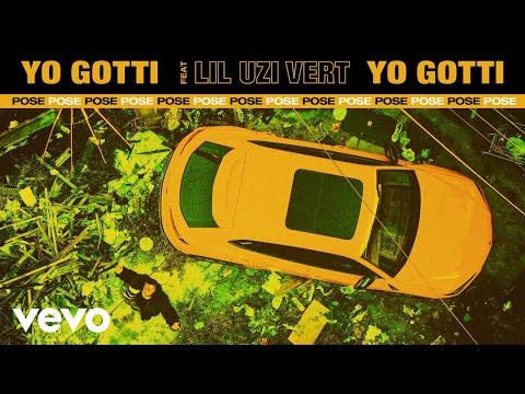 Yo Gotti - Pose (Audio) ft. Lil Uzi Vert