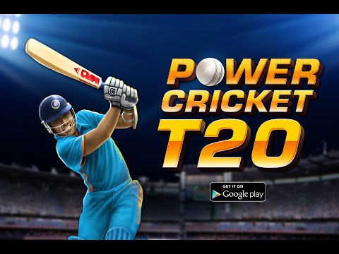 java cricket game download apk