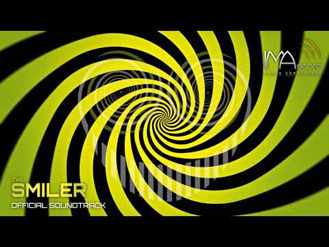 IMAscore - The Smiler Soundtrack [official]
