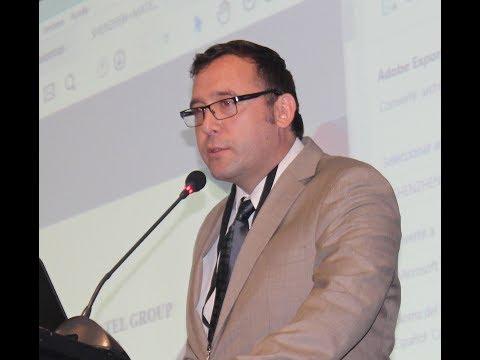 Chile - Energy Summit 2017