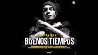 05.- Buenos Tiempos + WC Beats.