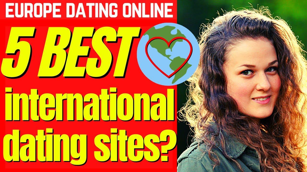 Dating site ul casatorit om)