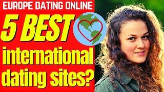 Dating site ul de prezentare video