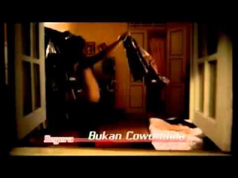 THRILER FILM BUKAN COWO IDOLA