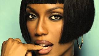 """UNRELEASED MUSIC from Miss R&B ~ """"Don"""