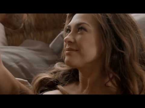 La Doña - Canción de Altagracia y Saúl