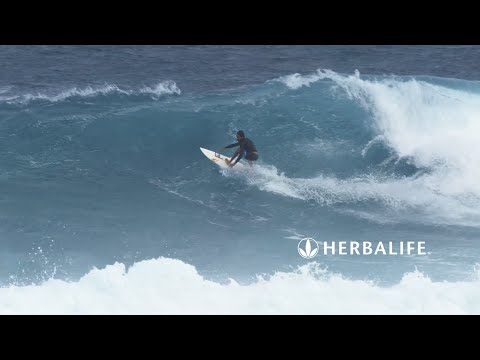 En la costa norte con Gabriel Villarán   Herbalife24