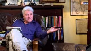 ROZMOWY O POLSCE - wywiad z Witoldem Michałowskim, tawizja