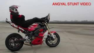 videos de Motocross