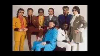 Watch Showaddywaddy Dont Turn Your Back On Me Baby video