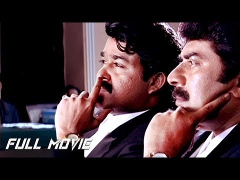 njan kodiswaran njan kodeeswaran malayalam movie njan kodeeswaran comedy njan kodeeswaran malayalam comedy jagadish comedy innocent innocent here innocent comedy malayalam comedy latest malayalam comedy movies 2019 malayalam movies full malayalam full movies latest malayalam full mvoie romantic hits comedy hits latest releases comedy stars comedy ulsavam comedy ulsavam full show mass comedy innocent interview swami comedy odiyan full movie rockstar rockstar movie rockstar remix rockstar full mo ♦subscribe us: https://goo.gl/gkxfpy ♦like us: https://bit.ly/2vqjyzi