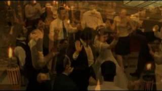 Armenian Wedding in France (ARAM Film)