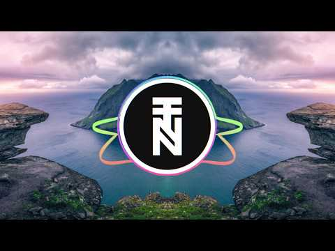 Earth, Wind, And Fire - September (Suede Trap Remix)