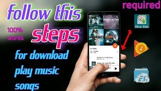 how-to-download-songs-from-google-play-music-to-sd-card-new-2017