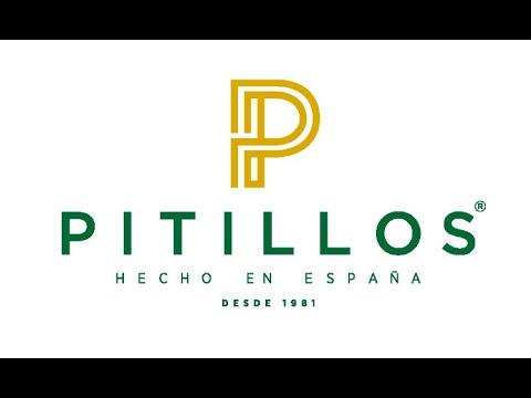 4c5b48f6f716 Zapatos Pitillos 5564 Negro