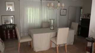 Вилла в Coblanca, Бенидорм, Испания - приобретение недвижимости за рубежом. Зарубежная недвижимость(, 2015-04-21T14:40:19.000Z)