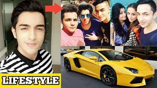 Bigg Boss 12 Contestant Rohit Suchanti Lifestyle,Income,Cars,Education, Age,Family, House, Net worth