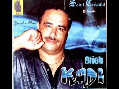 cheb kady mp3