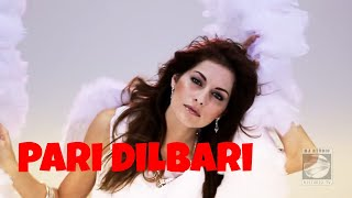 Sear Azizi-Pari Dilbari New Song 2011 [Afghan Music] HD