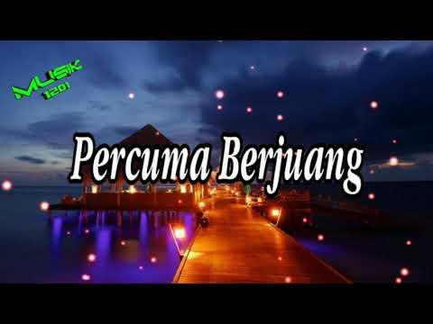 lagu-terindah_percuma-berjuang_|official-papua-nation_papua-production