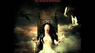 Within Temptation - What Have You Done [Feat. Keith Caputo]