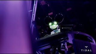 Wild Things: Life Inside The Mau5trap (Teaser)