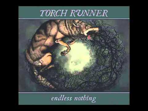 Torch Runner - Congregation