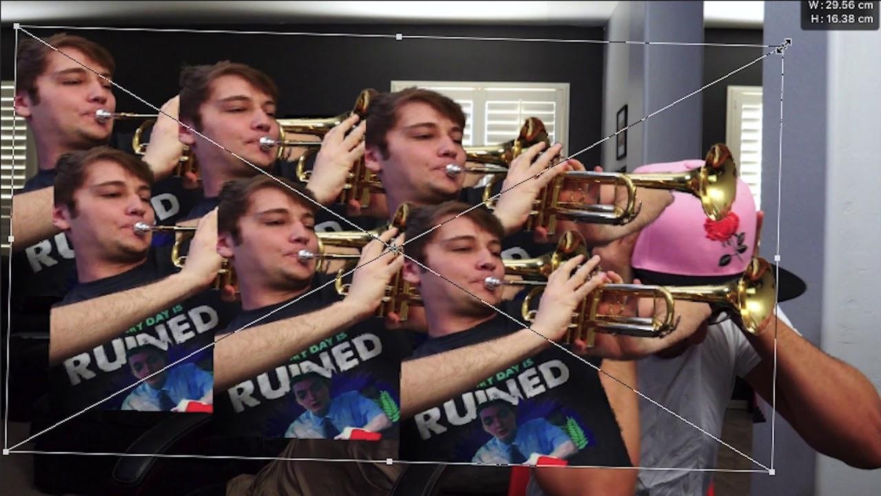 Dead Trumpet Meme - Dead Trumpet Meme