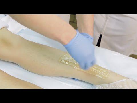 Паста для шугаринга своими руками / Шугаринг (сахарная