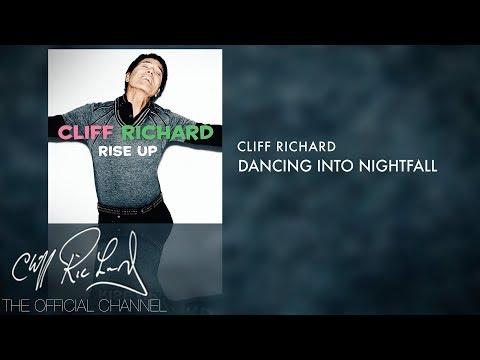 Cliff Richard – Dancing Into Nightfall