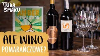 Drodzy Winopijcy, dziś na tapecie ulubione wino Izy, czyli wino pom...