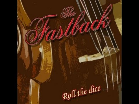 BR Rock 03 Fell in Love º The Fastback (FALLO TU AMOR)