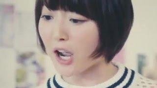 【ブチギレ】 花澤香菜「能登(麻美子)さんに負けんぞっ!!」 戸松遙「みんな、シュンとしてんじゃんw」 能登麻美子 動画 19