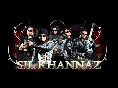 Sil Khannaz - Santapan Terakhir Raja Bersiong ( Best Audio )