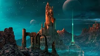 Стражи Галактики фантастика приключения боевик свежие новые фильмы