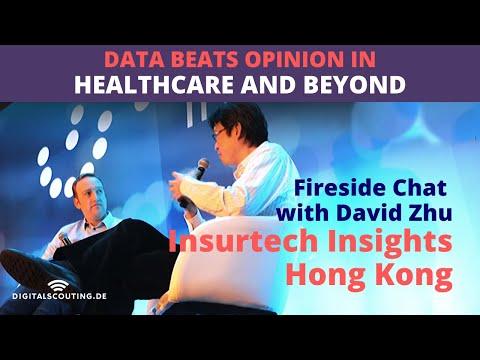 #insurer-&-#insurtech:-data-beats-opinion-in-healthcare-and-beyond---david-zhu